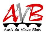 Les Amis du Vieux Blois (41, Loir-et-Cher)