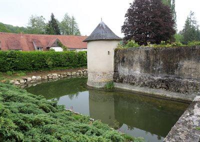 Château du Portail 01