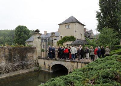 Château du Portail 02