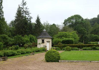 Château du Portail 03