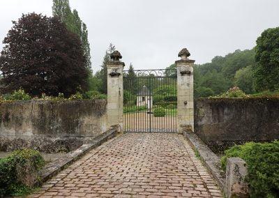 Château du Portail 04
