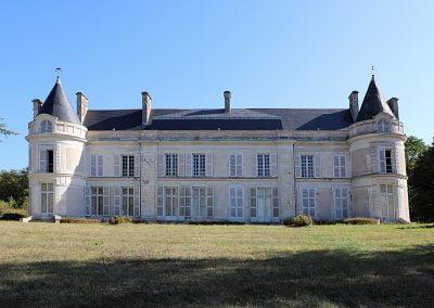 Plessis-Villelouet 01